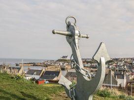 Harbour View - Scottish Lowlands - 1077375 - thumbnail photo 26