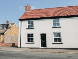 The Annex at the Pack Horse - North Yorkshire (incl. Whitby) - 1077387 - thumbnail photo 1