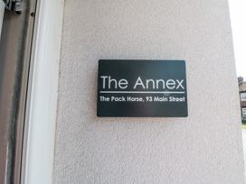 The Annex at the Pack Horse - North Yorkshire (incl. Whitby) - 1077387 - thumbnail photo 12