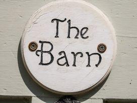 The Barn - Peak District - 1077414 - thumbnail photo 3