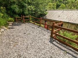 The Barn - Peak District - 1077414 - thumbnail photo 30