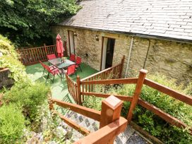 The Barn - Peak District - 1077414 - thumbnail photo 31