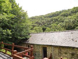 The Barn - Peak District - 1077414 - thumbnail photo 32