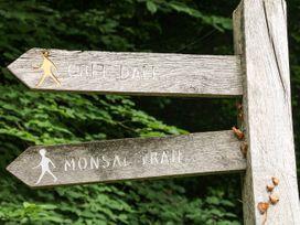 The Barn - Peak District - 1077414 - thumbnail photo 35