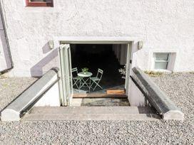 Mary Ann Apartment - Scottish Highlands - 1077430 - thumbnail photo 1