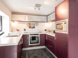 Mary Ann Apartment - Scottish Highlands - 1077430 - thumbnail photo 10
