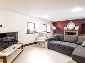 Mary Ann Apartment - Scottish Highlands - 1077430 - thumbnail photo 3