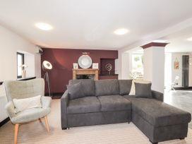 Mary Ann Apartment - Scottish Highlands - 1077430 - thumbnail photo 4