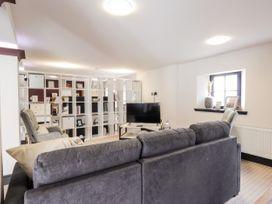 Mary Ann Apartment - Scottish Highlands - 1077430 - thumbnail photo 5