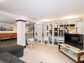 Mary Ann Apartment - Scottish Highlands - 1077430 - thumbnail photo 7