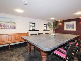 Mary Ann Apartment - Scottish Highlands - 1077430 - thumbnail photo 14