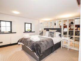 Mary Ann Apartment - Scottish Highlands - 1077430 - thumbnail photo 15
