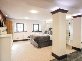 Mary Ann Apartment - Scottish Highlands - 1077430 - thumbnail photo 17