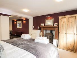Mary Ann Apartment - Scottish Highlands - 1077430 - thumbnail photo 18