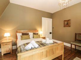 Bearnock Lodge - Scottish Highlands - 1077443 - thumbnail photo 17