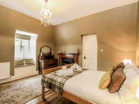 Bearnock Lodge - Scottish Highlands - 1077443 - thumbnail photo 18
