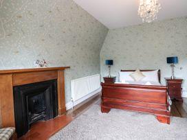 Bearnock Lodge - Scottish Highlands - 1077443 - thumbnail photo 20