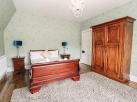 Bearnock Lodge - Scottish Highlands - 1077443 - thumbnail photo 21