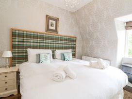 Bearnock Lodge - Scottish Highlands - 1077443 - thumbnail photo 23
