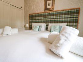 Bearnock Lodge - Scottish Highlands - 1077443 - thumbnail photo 24
