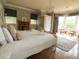 Bearnock Lodge - Scottish Highlands - 1077443 - thumbnail photo 28