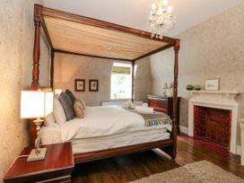 Bearnock Lodge - Scottish Highlands - 1077443 - thumbnail photo 32