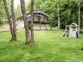 Bearnock Lodge - Scottish Highlands - 1077443 - thumbnail photo 47