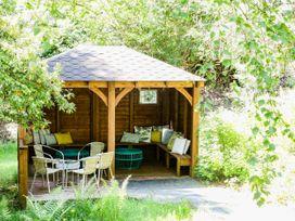Bearnock Lodge - Scottish Highlands - 1077443 - thumbnail photo 57