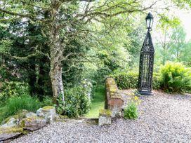 Bearnock Lodge - Scottish Highlands - 1077443 - thumbnail photo 61