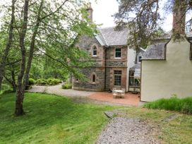 Bearnock Lodge - Scottish Highlands - 1077443 - thumbnail photo 62
