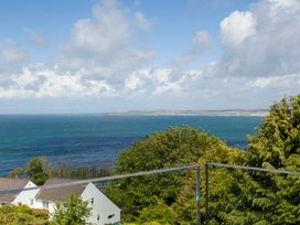 Morva - Cornwall - 1077447 - thumbnail photo 2