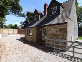Alverton Cottage Gardens - Cornwall - 1077461 - thumbnail photo 1