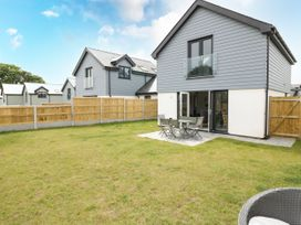 Hafod 8 Parc Delfryn - Anglesey - 1077465 - thumbnail photo 2