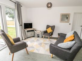 Hafod 8 Parc Delfryn - Anglesey - 1077465 - thumbnail photo 4