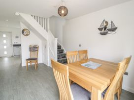 Hafod 8 Parc Delfryn - Anglesey - 1077465 - thumbnail photo 6