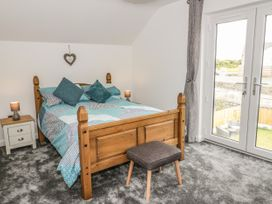 Hafod 8 Parc Delfryn - Anglesey - 1077465 - thumbnail photo 15