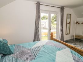 Hafod 8 Parc Delfryn - Anglesey - 1077465 - thumbnail photo 16
