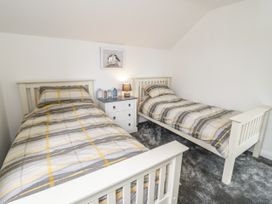 Hafod 8 Parc Delfryn - Anglesey - 1077465 - thumbnail photo 18