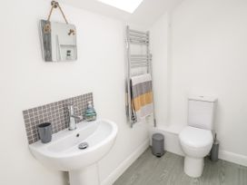 Hafod 8 Parc Delfryn - Anglesey - 1077465 - thumbnail photo 20