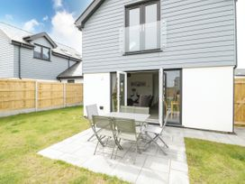 Hafod 8 Parc Delfryn - Anglesey - 1077465 - thumbnail photo 24