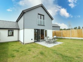 Hafod 8 Parc Delfryn - Anglesey - 1077465 - thumbnail photo 25