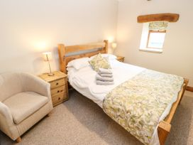 Thornton Moor Lodge - Yorkshire Dales - 1077466 - thumbnail photo 15