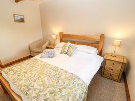 Thornton Moor Lodge - Yorkshire Dales - 1077466 - thumbnail photo 16