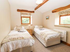 Thornton Moor Lodge - Yorkshire Dales - 1077466 - thumbnail photo 19