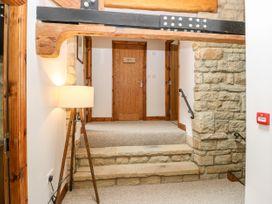 Thornton Moor Lodge - Yorkshire Dales - 1077466 - thumbnail photo 21