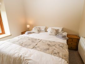 Thornton Moor Lodge - Yorkshire Dales - 1077466 - thumbnail photo 22