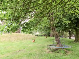 Thornton Moor Lodge - Yorkshire Dales - 1077466 - thumbnail photo 27