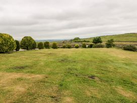 Thornton Moor Lodge - Yorkshire Dales - 1077466 - thumbnail photo 29