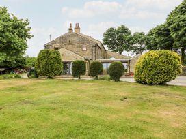 Thornton Moor Lodge - Yorkshire Dales - 1077466 - thumbnail photo 30