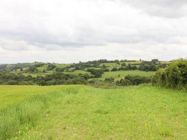 Beudy Bach Y Garth - Mid Wales - 1077487 - thumbnail photo 22